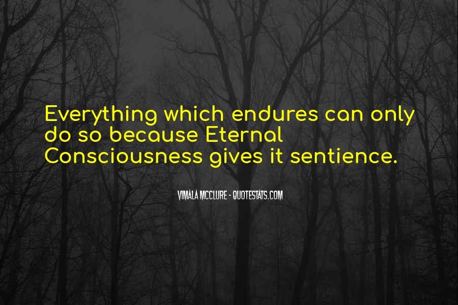 Vimala Mcclure Quotes #1245637