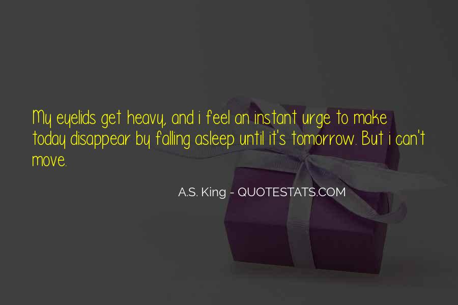 Vincent Cheung Quotes #1203026