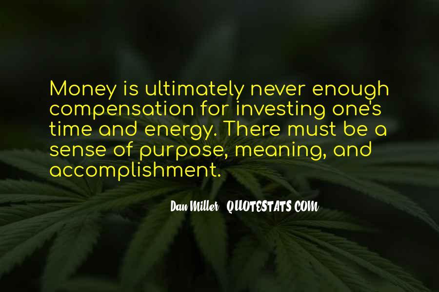 Vincent Lam Quotes #1018246