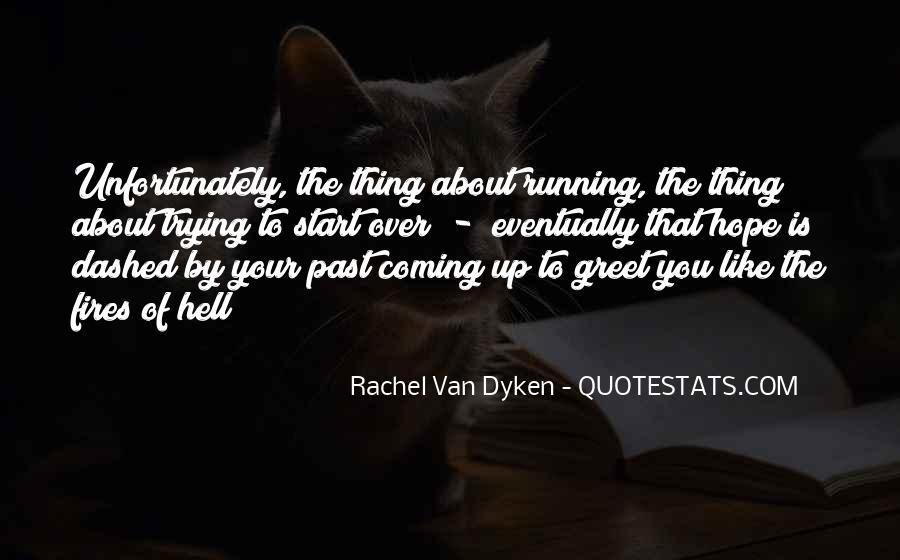 Vincent Lam Quotes #1297259