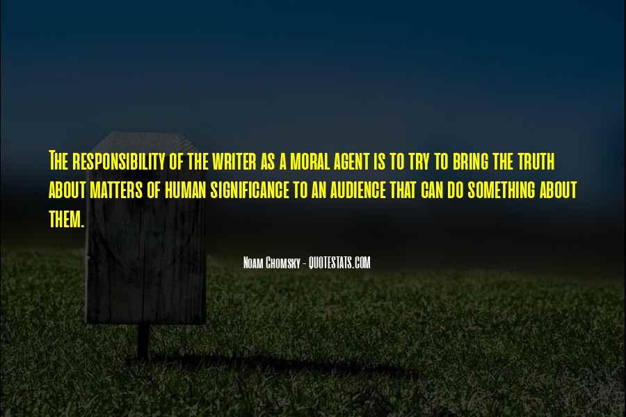 Vincent Lam Quotes #484194