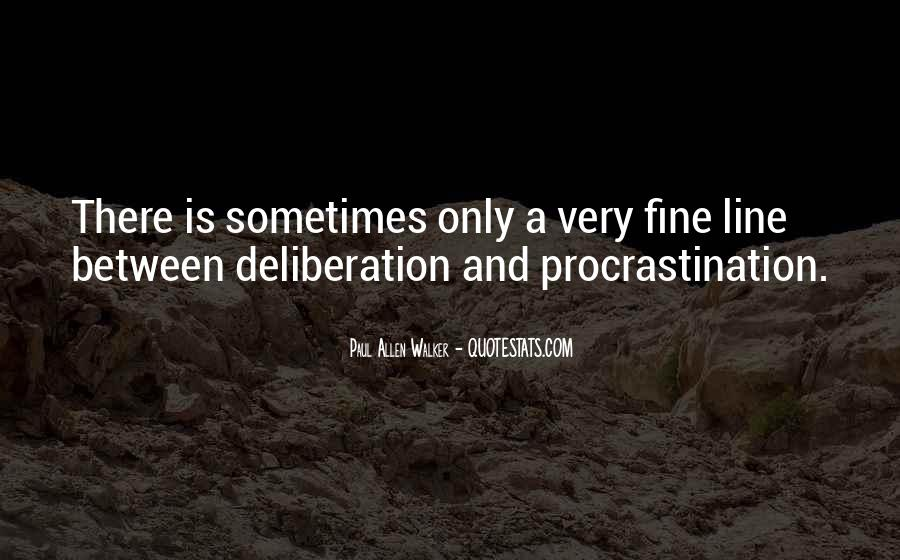 Visar Zhiti Quotes #1482833