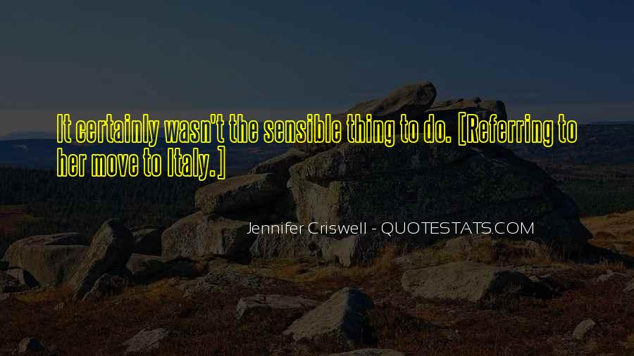 W A Criswell Quotes #222800