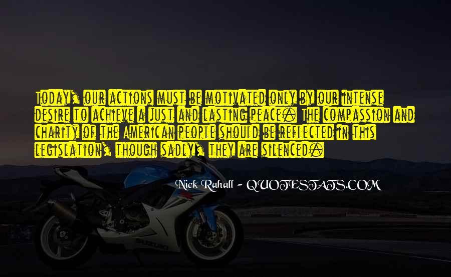 W.t Cosgrave Quotes #1288571