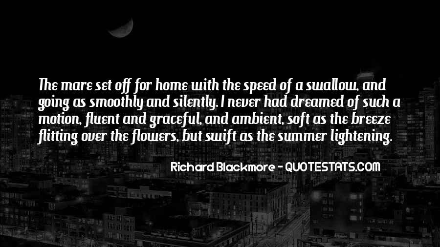 W.t Cosgrave Quotes #1491838