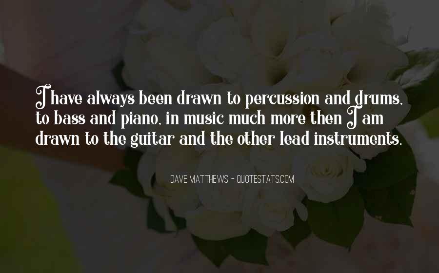 W.t Cosgrave Quotes #1636002