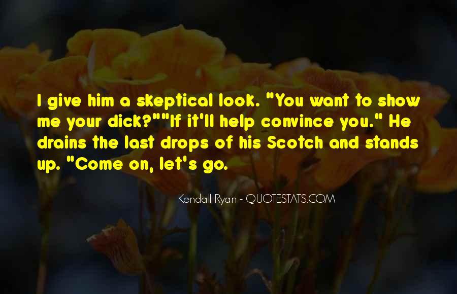 W.t Cosgrave Quotes #3529
