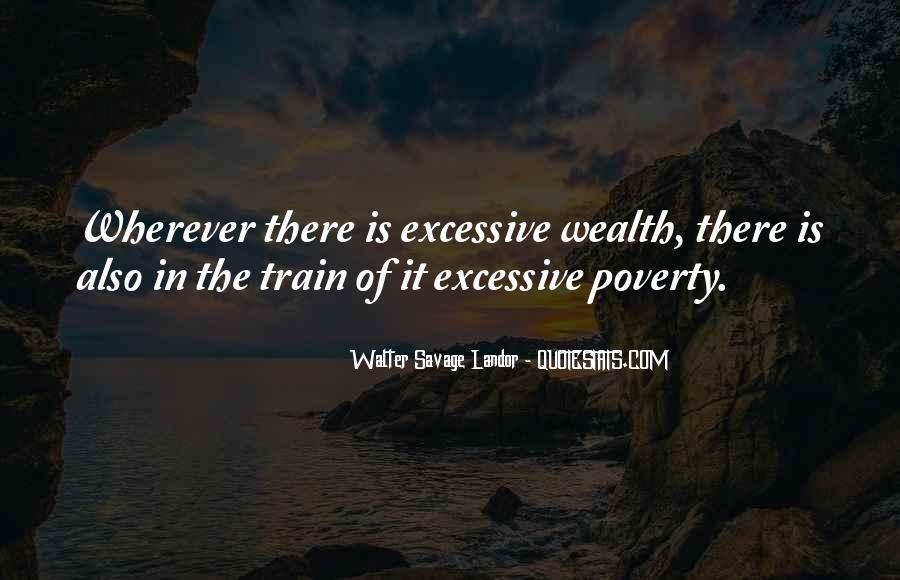 Walter Savage Landor Quotes #104877