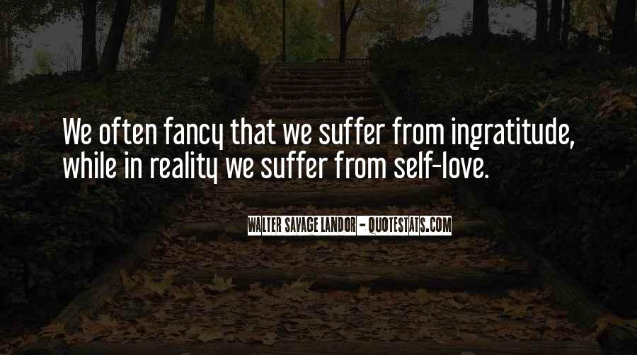 Walter Savage Landor Quotes #255717
