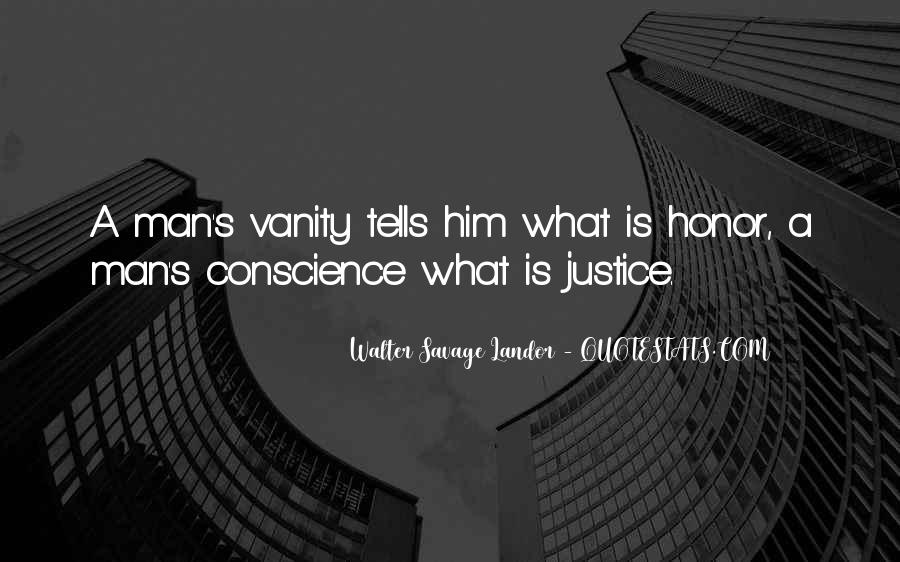 Walter Savage Landor Quotes #466009