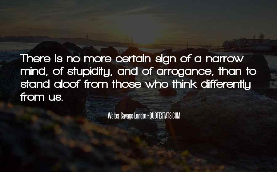 Walter Savage Landor Quotes #649323