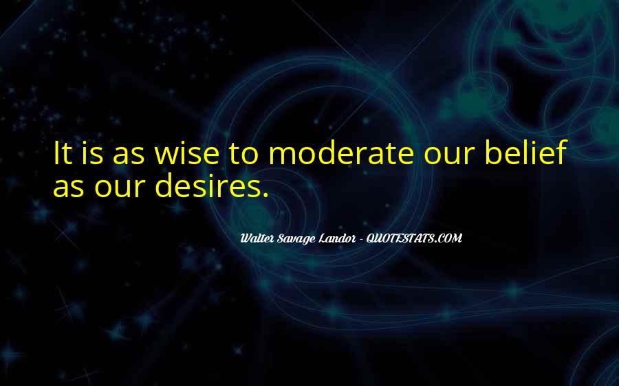 Walter Savage Landor Quotes #738716
