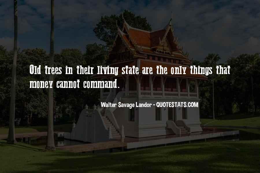 Walter Savage Landor Quotes #77863