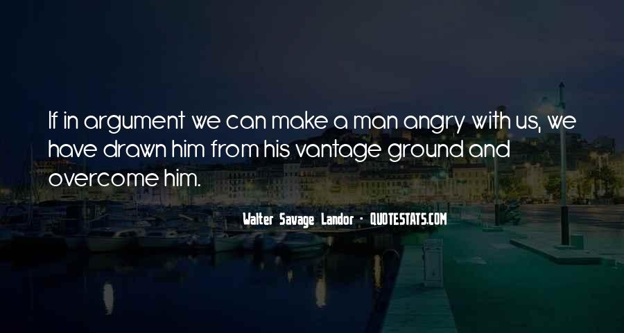 Walter Savage Landor Quotes #83309