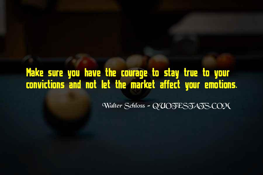 Walter Schloss Quotes #1617764