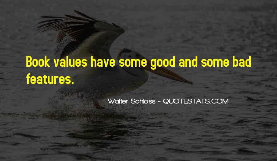 Walter Schloss Quotes #731196