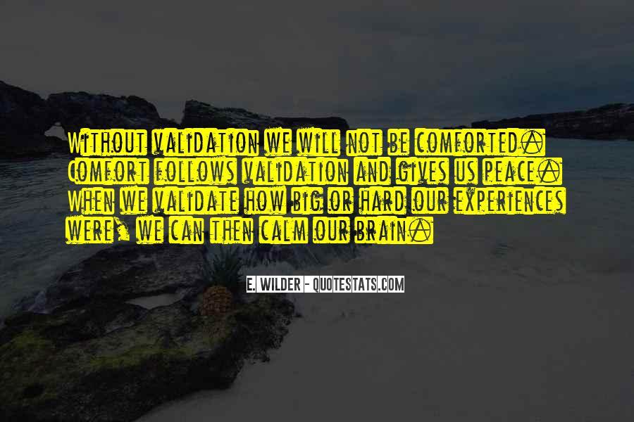 Waqar Ahmed Quotes #530834