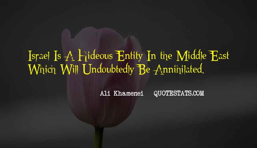 Waqar Ahmed Quotes #679548