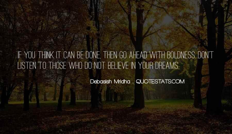Wen Jiabao Quotes #1293522