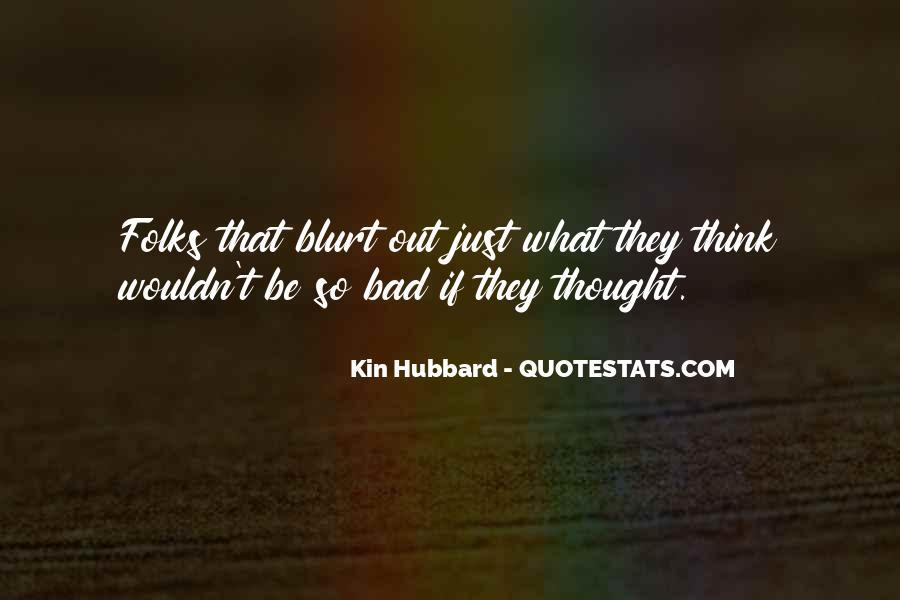 Wen Jiabao Quotes #186226