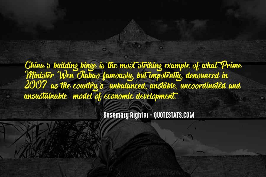 Wen Jiabao Quotes #817171