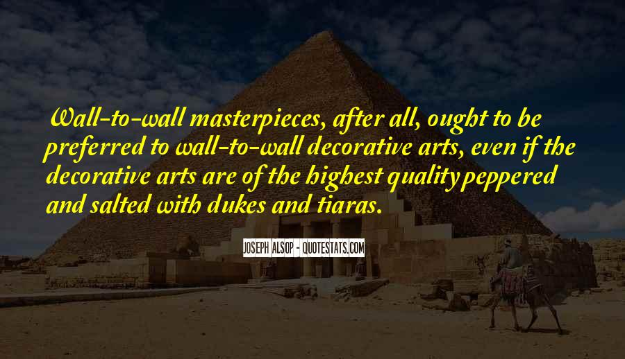 Will Alsop Quotes #46640