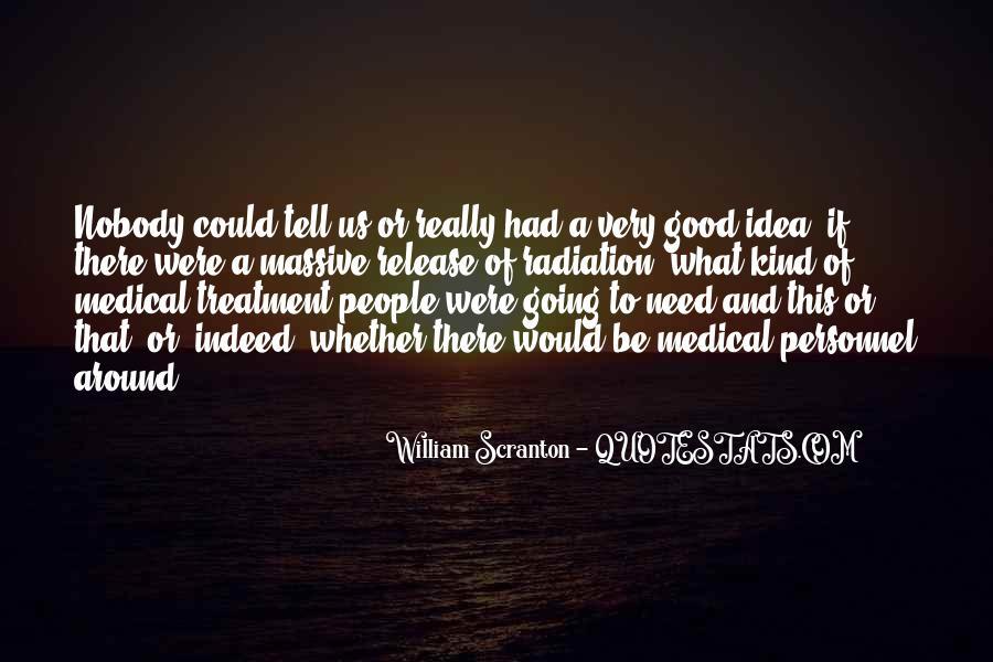 Willard F Harley Quotes #958511