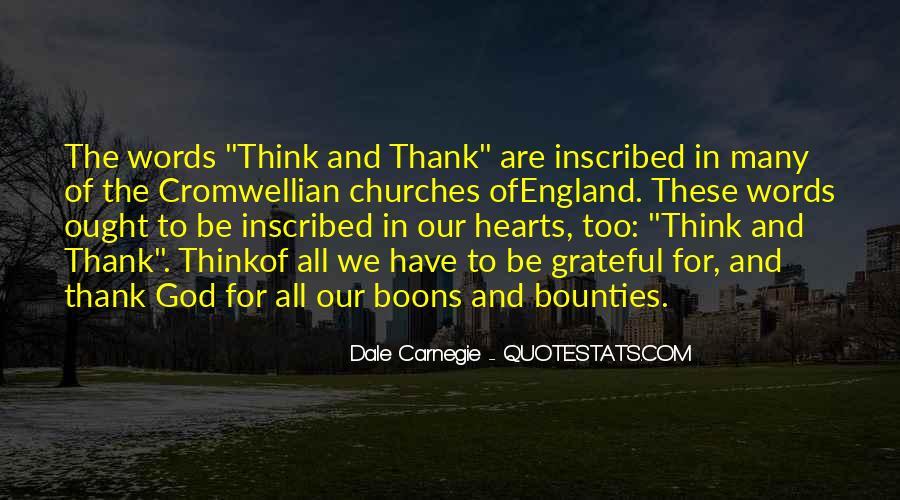 William Carleton Quotes #1115092