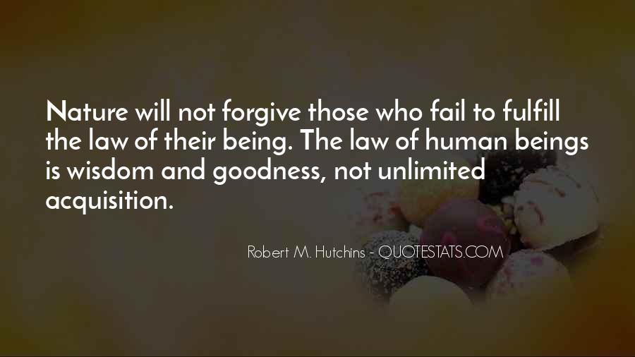 William Carleton Quotes #1850871
