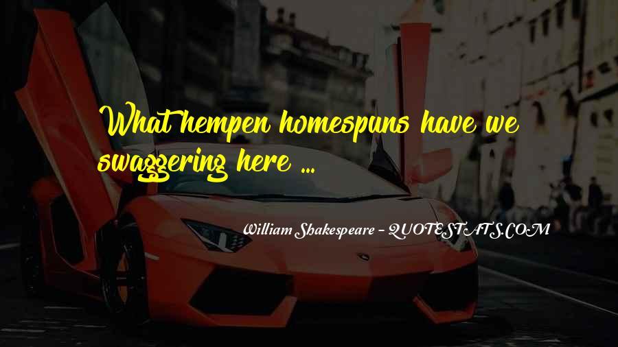 William Devries Quotes #1144763