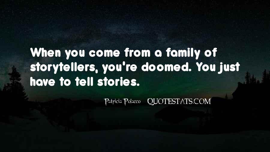 William Drenttel Quotes #1496966