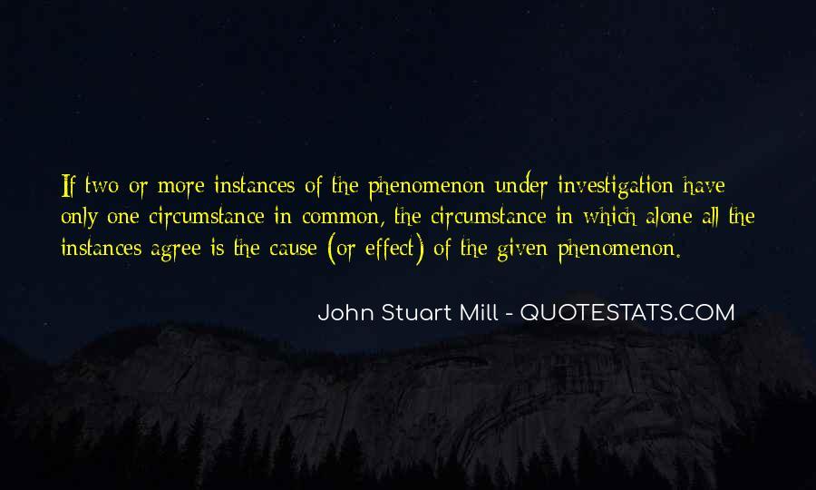 William Prynne Quotes #1251741