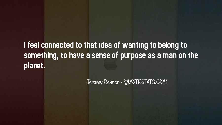 William Prynne Quotes #1286448