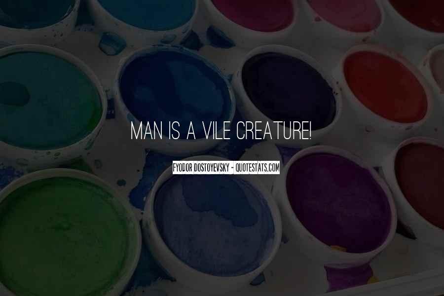 William Prynne Quotes #1358256