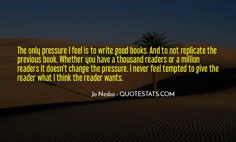 William Prynne Quotes #654261
