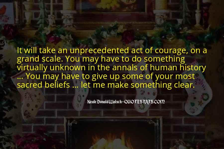 William Prynne Quotes #967697