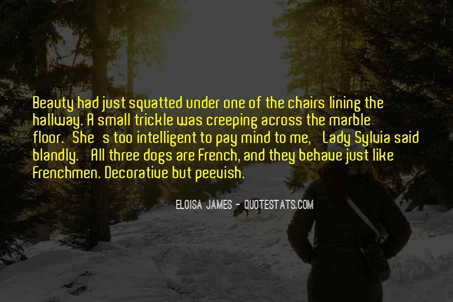 William Symington Quotes #757210
