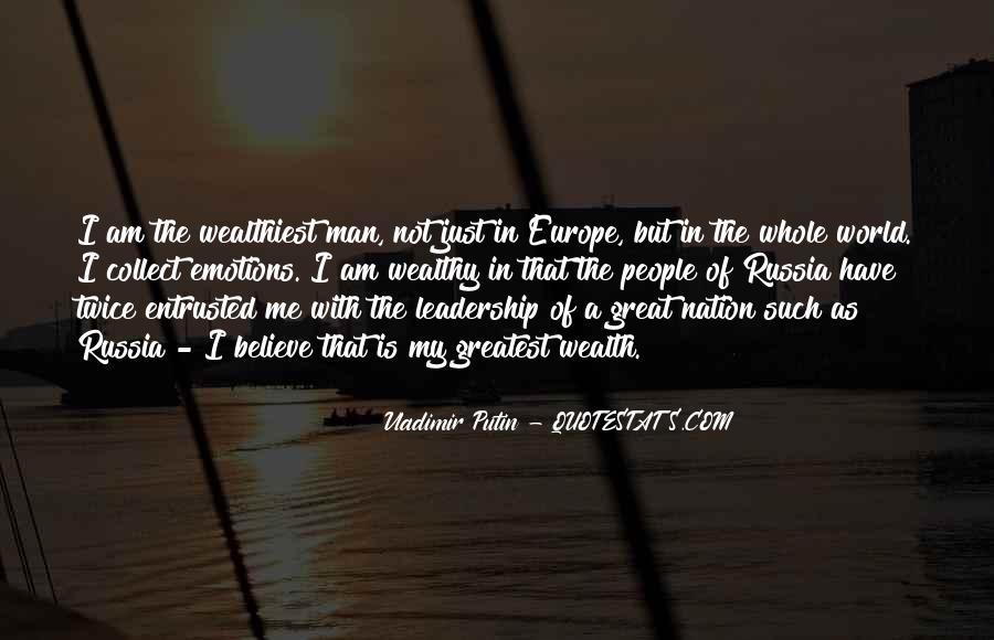Winy Maas Quotes #1719590