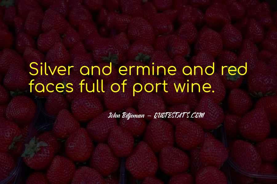 Winy Maas Quotes #566197