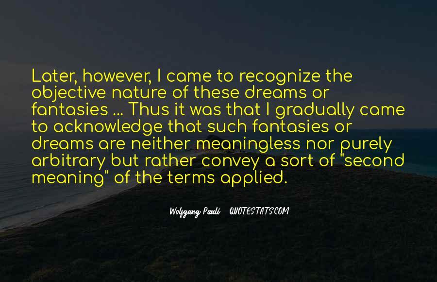 Wolfgang Pauli Quotes #566012