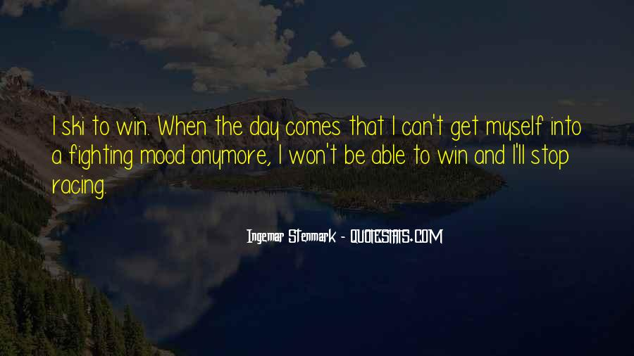 Woodrow Kroll Quotes #1751915