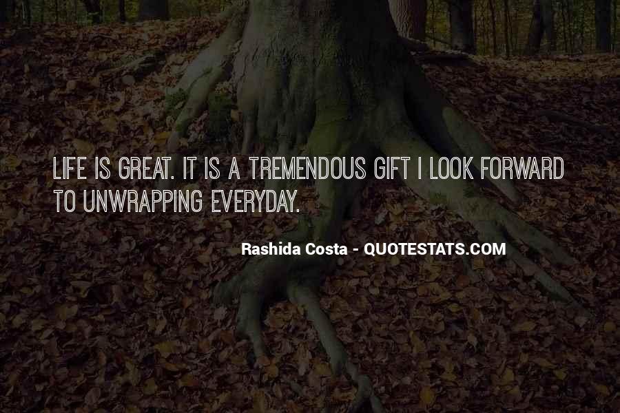 Yasar Kemal Quotes #1019573