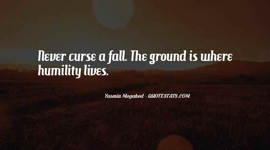 Yasmin Mogahed Quotes #300360