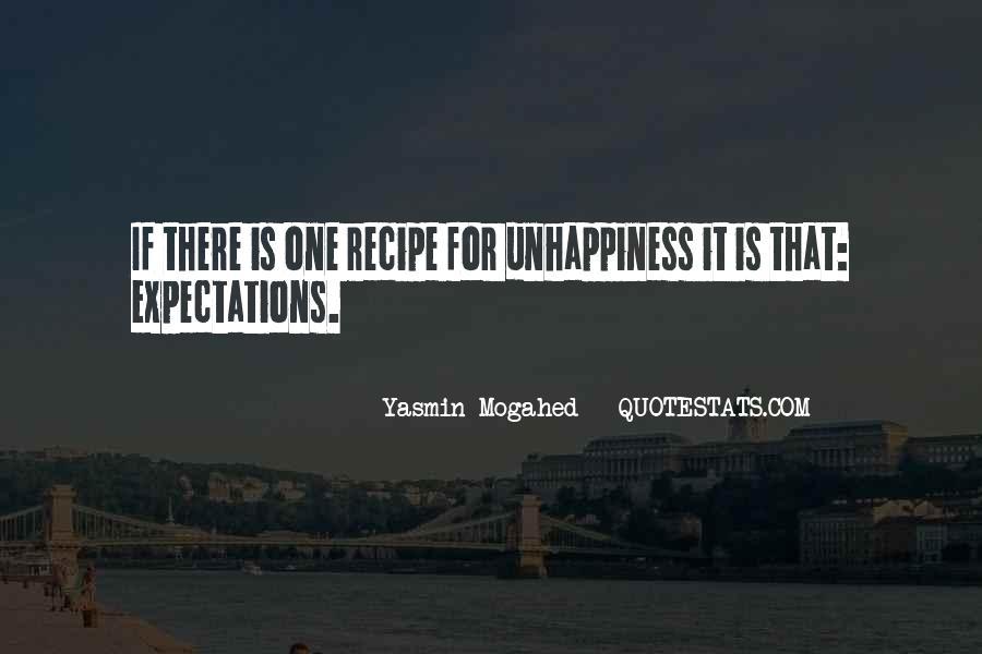 Yasmin Mogahed Quotes #339346