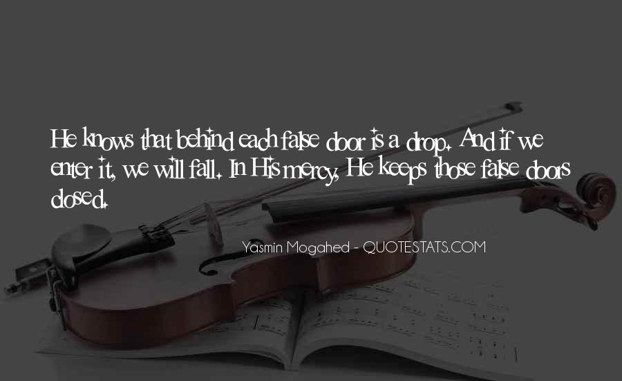 Yasmin Mogahed Quotes #434082