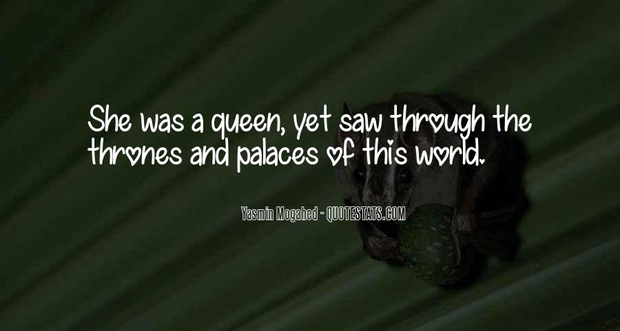Yasmin Mogahed Quotes #438734