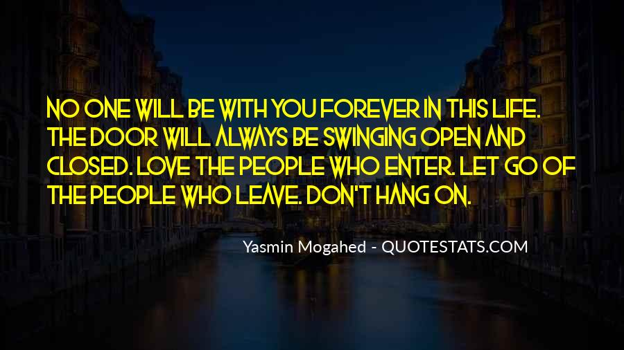 Yasmin Mogahed Quotes #53341