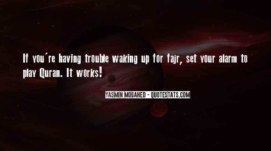 Yasmin Mogahed Quotes #592362