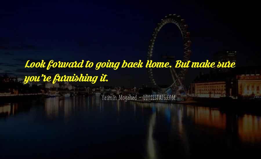 Yasmin Mogahed Quotes #622733