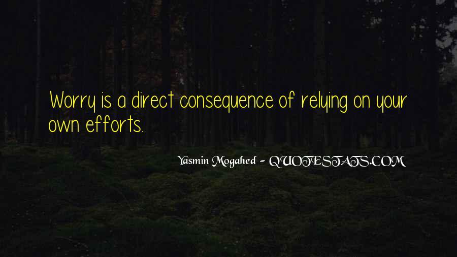 Yasmin Mogahed Quotes #787763